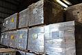 FEMA - 42142 - Commodities in a warehouse in American Samoa.jpg