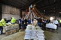 FEMA - 43193 - Sandbag filling operation in North Dakota.jpg