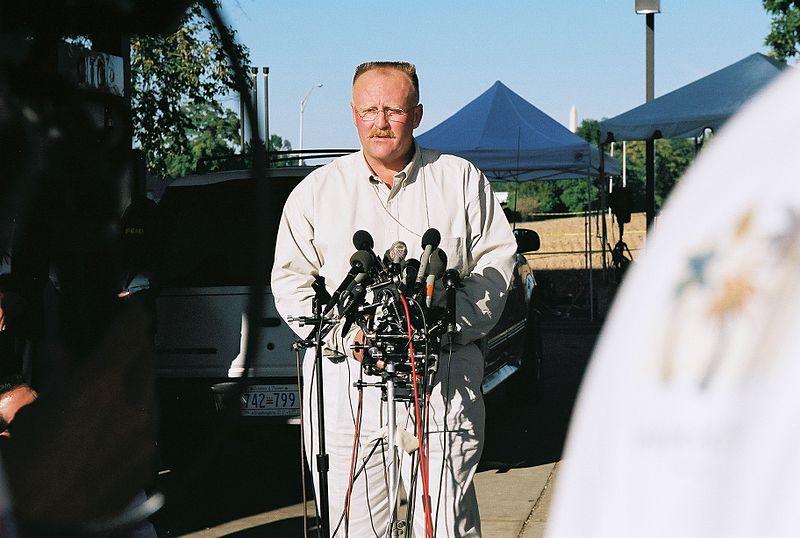 File:FEMA - 4615 - Photograph by Jocelyn Augustino taken on 09-15-2001 in Virginia.jpg