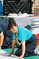 FEMA - 5013 - Photograph by Jocelyn Augustino taken on 09-21-2001 in Virginia.jpg