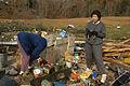FEMA - 7296 - Photograph by Liz Roll taken on 11-14-2002 in Tennessee.jpg
