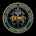 FEWC Logo NCF.png
