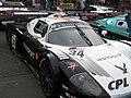 FIA-GT-1-WM-Maserati-Nr.34.jpg