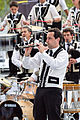 FIL 2012 - Championnat national des bagadoù - première catégorie - Kerlenn Pondi-4.jpg