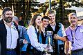 FIL 2016 - Championnat national des bagadoù - résultats - 38.jpg