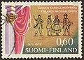 FIN 1973 MiNr0740 pm B002.jpg
