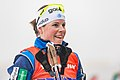 FIS Skilanglauf-Weltcup in Dresden PR CROSSCOUNTRY StP 6893 LR10 by Stepro.jpg