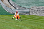FIS Sommer Grand Prix 2014 - 20140809 - Young jumping.jpg