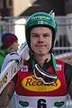 FIS Worldcup Nordic Combined Ramsau 20161217 DSC 7200.jpg