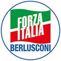 https://upload.wikimedia.org/wikipedia/commons/thumb/e/ee/FI_Berlusconi_logo.png/120px-FI_Berlusconi_logo.png