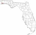 FLMap-doton-Pensacola.PNG