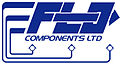 FLO Components Ltd.jpg