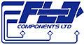 FLO Components Ltd.jpg