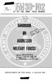 FM 30-102 - Handbook on Aggressor Military Forces (August 1950).pdf