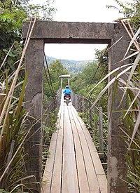 FOOTWAY BRIDGE in Rolante-RS-2.jpg