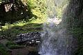 FR64 Gorges de Kakouetta42.JPG