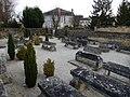 FR 17 Saint-Savinien - Cimetière des protestants.jpg