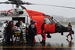 FV Kittiwake medevac north of Kodiak 110818-G-RS249-001.jpg