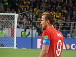 FWC 2018 - Round of 16 - COL v ENG - Photo 028.jpg