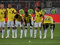 FWC 2018 - Round of 16 - COL v ENG - Photo 104.jpg