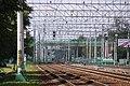 Fabrichnaya platform - view from Ramenskoye.jpg