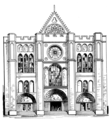 Facade (PSF).png