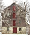 Facade of the Hess Homestead Mill.tif