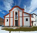Facciata della Chiesa - panoramio (2).jpg