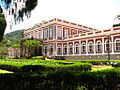 Fachada do Museu Imperial 02.jpg