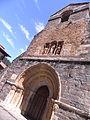 Fachada iglesia de Piasca.jpg