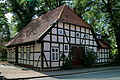 Fachwerkhaus (1707) in Brelingen IMG 7660.jpg
