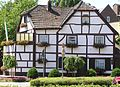 Fachwerkhaus Dorsten.jpg
