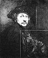 Fake self-portrait of Rembrandt.jpg