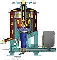 Falcon Ultra-Fine Concentrator.jpg
