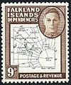 FalklandIslandsDependencies1948deepbrown9dSGG9-G16 2 2 2.jpg