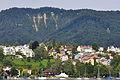 Fallätsche - Kilchberg - ZSG Wädenswil 2012-07-30 09-47-36.JPG