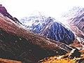 Fall in Hunza-basraa-11.jpg