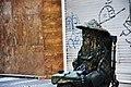 Falsa estátua.jpg