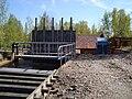 Faluåns kraftstation 02.jpg