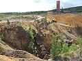 Falun Copper Mine 21.jpg