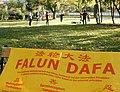 Falun Dafa in the Park (39690485603).jpg