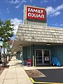Family Dollar- Two Rivers, Wisconsin - Flickr - MichaelSteeber.jpg