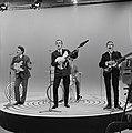 FanclubRoekWilliams1965.jpg