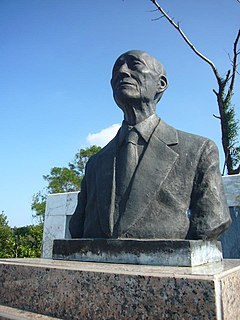 Fang Chih Governor, party leader and ambassador (1895-1989)
