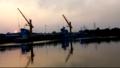 Farakka Port@.png