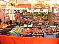 Farmer's Market (4).jpg