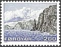 Faroe stamp 009 west coast of sandoy 200 oyru.jpg
