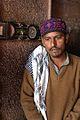 Fatehpur Sikhri, India (338049498).jpg