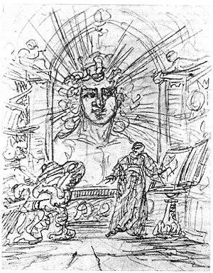 Faust I Boarische Wikipedia
