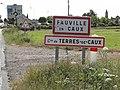 Fauville-en-Caux (Seine-Mar.) entrée.jpg